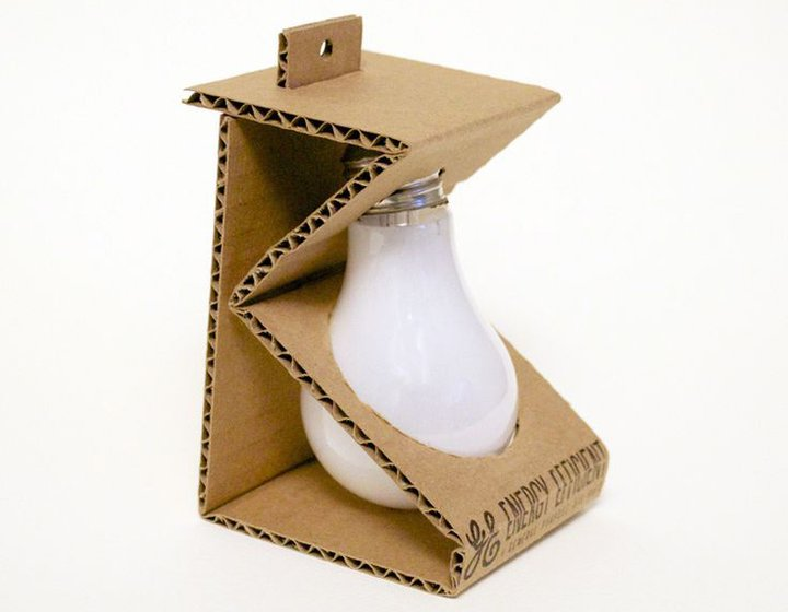 Eco-Friendly-Packaging-bulb