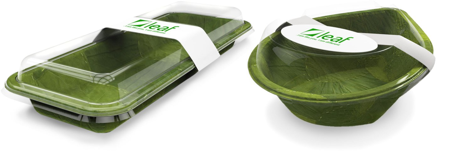 10 Eco-Friendly Packaging Ideas - Sufio
