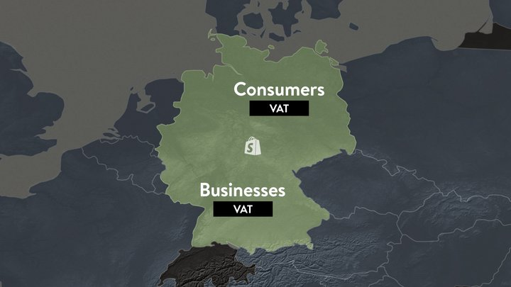 VAT-in-the-same-EU-country.jpg