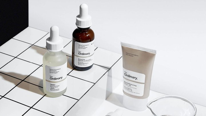 brands-unify-packaging-theordinary