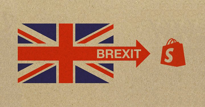 Shopify-store-brexit