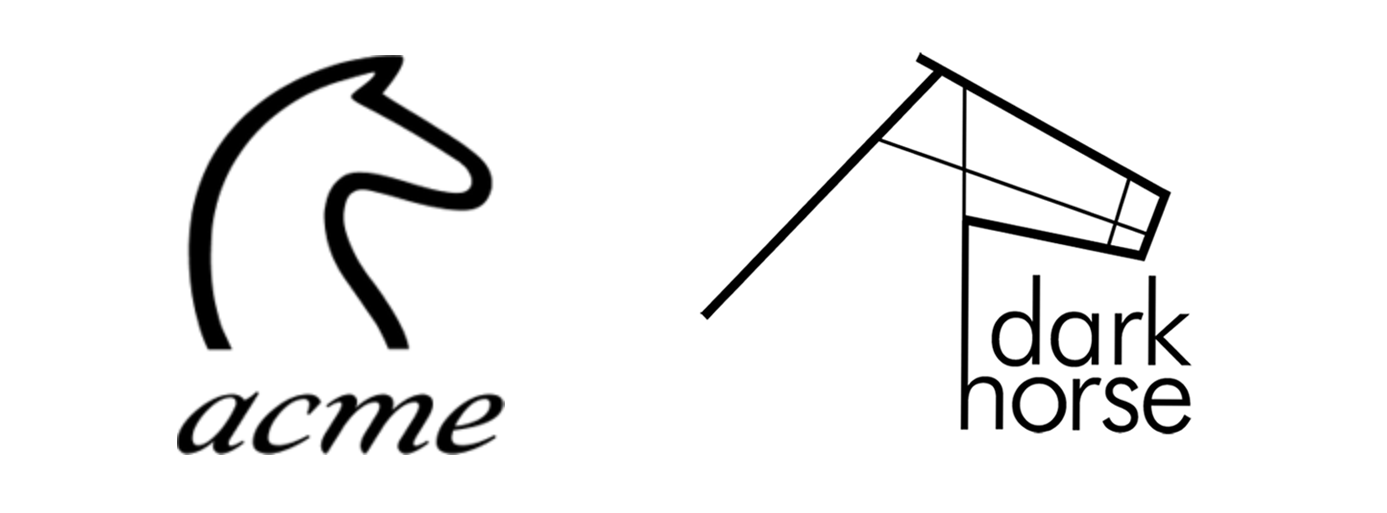 How To Create A Good Logo Through An Online Logo Maker Sufio