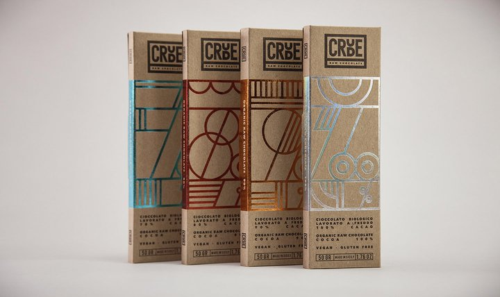 inspirational-chocolate-packaging-crude-featured-01.jpg