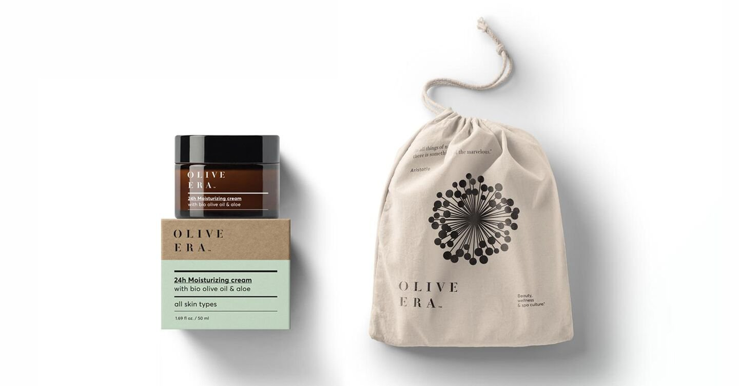 Inspirational Cosmetic Packaging Ideas - Sufio