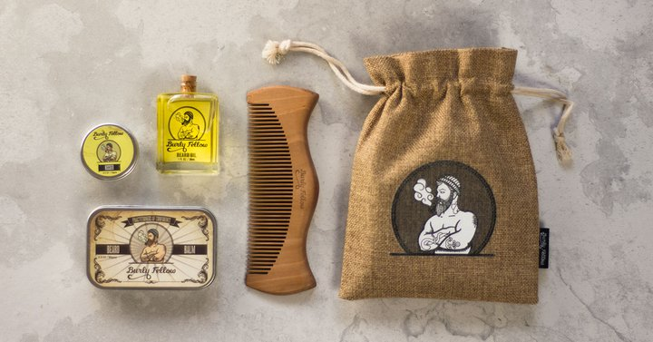 jute-packaging-ideas-burly-fellow