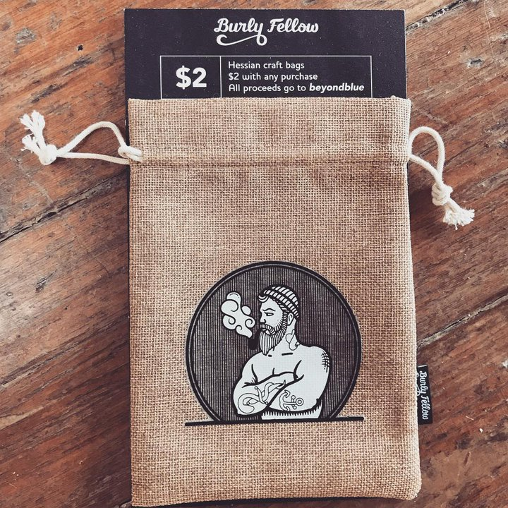 jute-packaging-ideas-Burly