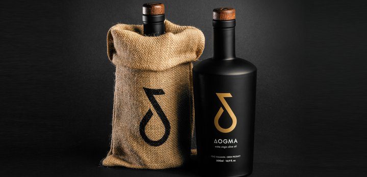 jute-packaging-ideas-ΔOGMA