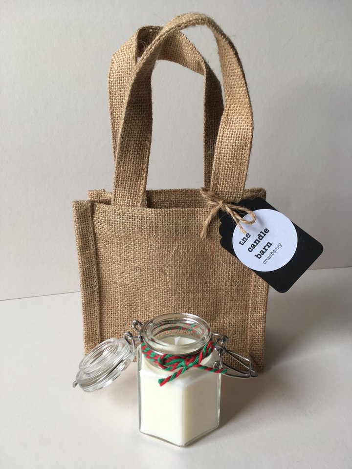 jute-packaging-ideas-candle-barn
