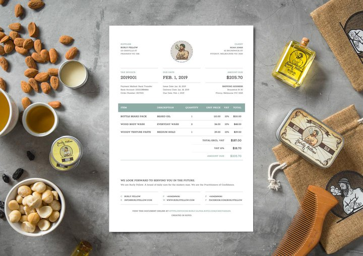 jute-packaging-ideas-invoice-shopify.jpg
