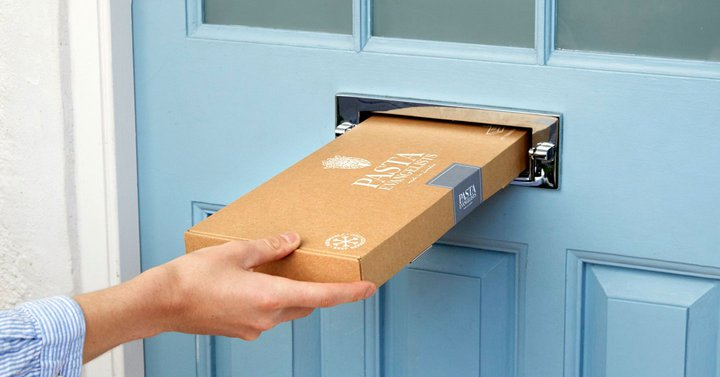 letterbox packaging featured