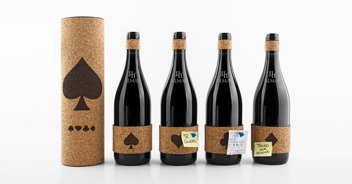 packaging-Señorío-de-Somalo-wine2