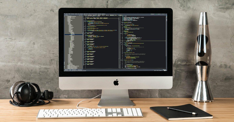 Senior Python Developer - Sufio