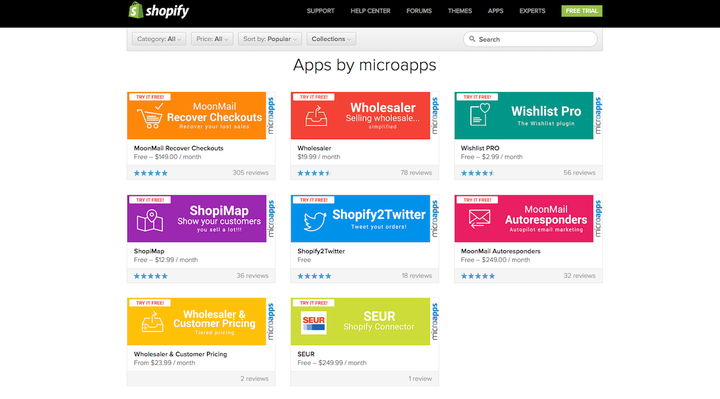 shopify-screenshot.png