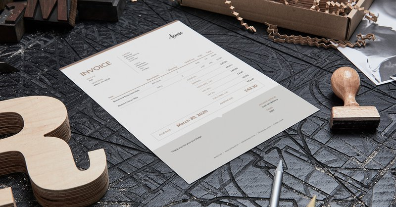 Why Should You Create Invoices Sufio For Shopify