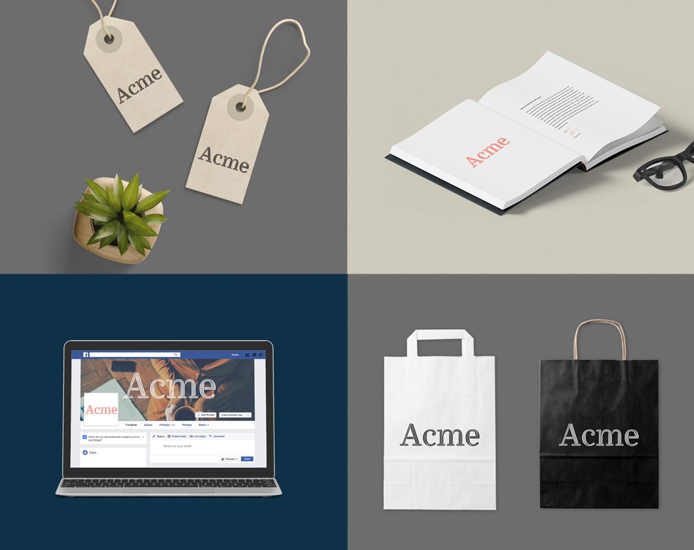 How to Create a Good Logo Through an Online Logo Maker - Sufio